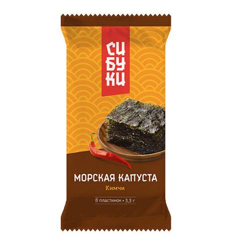 https://static-sl.insales.ru/images/products/1/2393/123521369/kimchi_nori.jpg