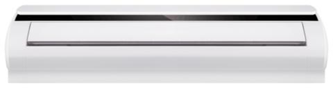 Кондиционер (настенная сплит-система) AUX ASW-H24B4/LK-700R1 AS-H24B4/LK-700R1