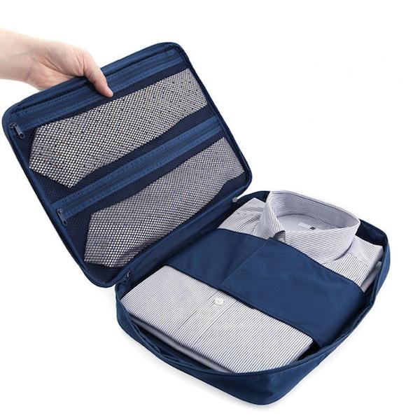 Товары для дома Органайзер для рубашек Travel-Organizer-Tidy.jpg_640x640.jpg