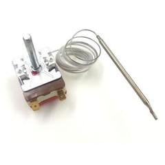 Терморегулятор 260°С духовки плиты Гефест GEFEST