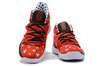 Sneaker Room x Nike Kyrie 5 'Red/White'