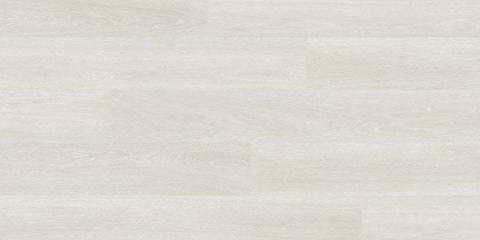 Ламинат Quick Step Eligna Дуб итальянский светло-серый U3831