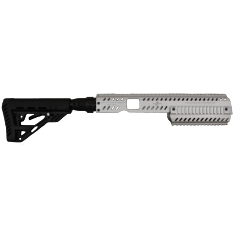 Обвес пистолет-карабин Р2С Conversion Kit Standard