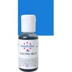 Кондитерские краски Краска краситель гелевый ELECTRIC BLUE 160, 21 гр import_files_64_64f499ae4cfb11e3b69a50465d8a474f_bf235c948e5b11e3aaae50465d8a474e.jpeg
