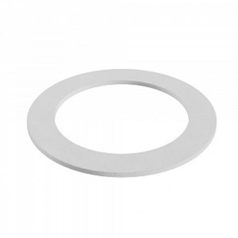 Аксессуар для встраиваемого светильника Kappell DLA040-05W