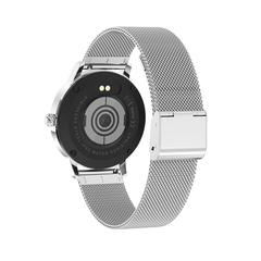 Смарт часы KingWear LW10