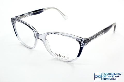 Оправа VALENCIA V42193