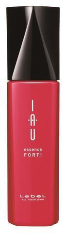 Эссенция для волос IAU Essence Forti 100ml купить за 3700руб