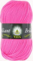 5102 ультра-розовый