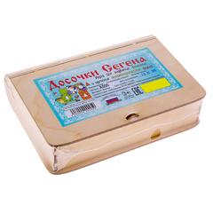 Досочки Сегена box