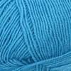 Пряжа Alize Superlana Klasik 245 (Голубой Адлер)