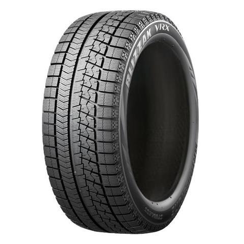 Bridgestone Blizzak VRX R17 245/40 91S