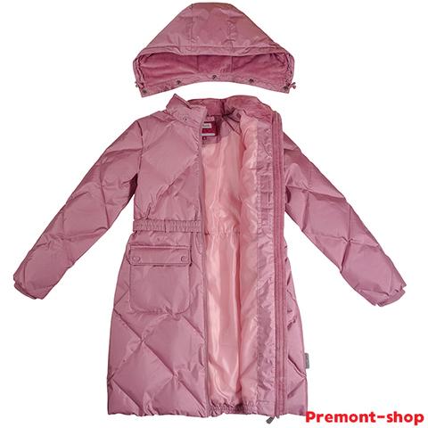 Пальто Premont Дольче Вита SP71314