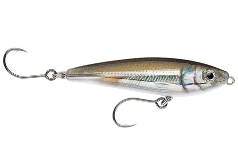Воблер RAPALA X-Rap Subwalk SXRSB07-MM