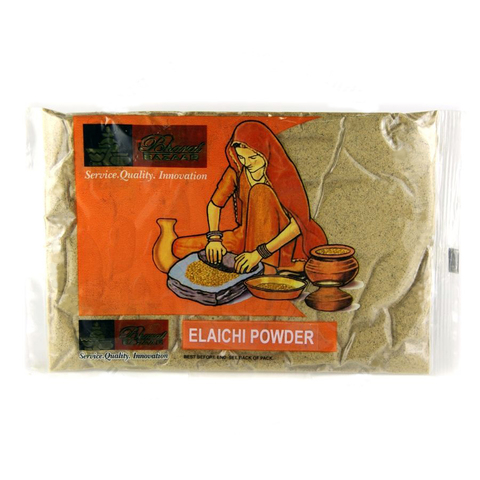 https://static-sl.insales.ru/images/products/1/2394/389335386/elaichi-green-powder-bharat-bazaar-kardamon-molotyj-zelenyj-bkharat-bazar-50-g.jpg