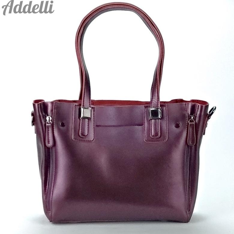 Женская сумка 59845