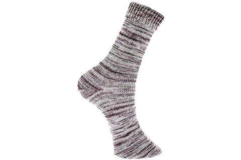 Rico Superba Vintage 01 купить -  www.knit-socks.ru