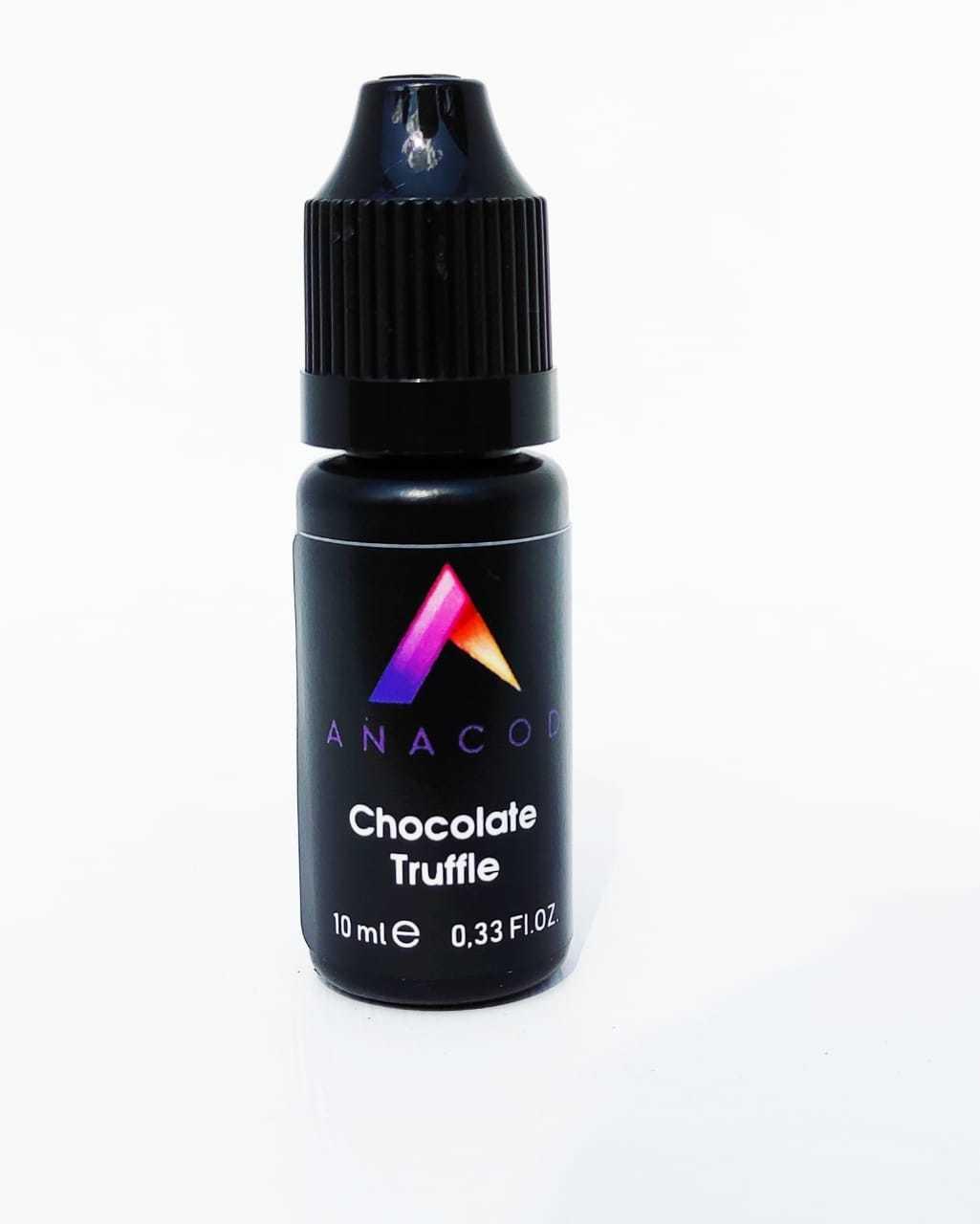 Anacod Chocolate Truffle
