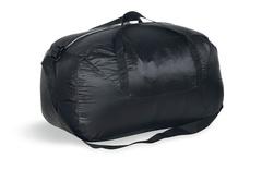 Дорожная сумка  Tatonka Squeezy Duffle M