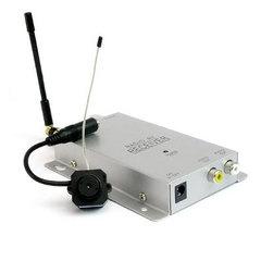 Беспроводная камера JMK WS-007AS