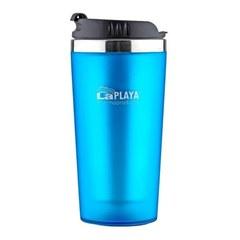 Кружка-термос LaPlaya (ЛаПлая) Mercury Mug 0.4 L – blue