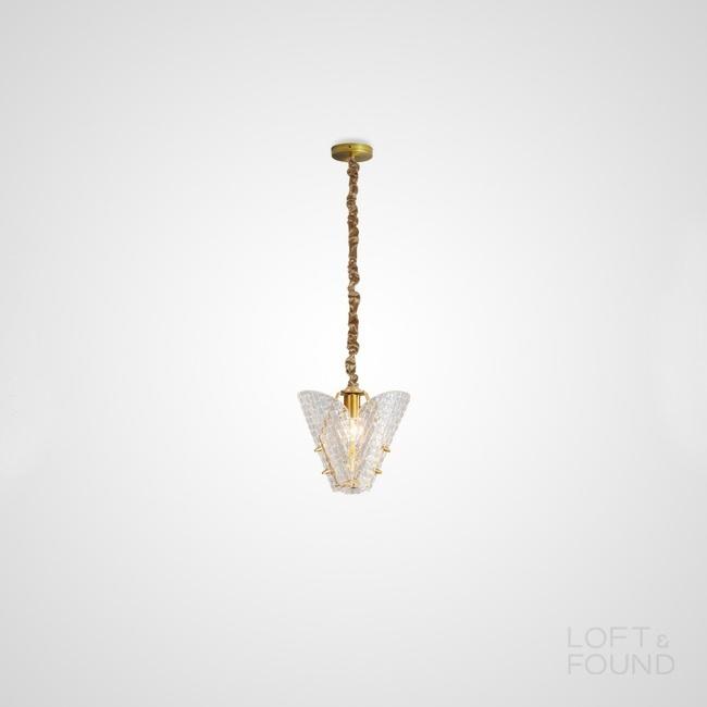 Подвесной светильник Lampatron style Higgins One