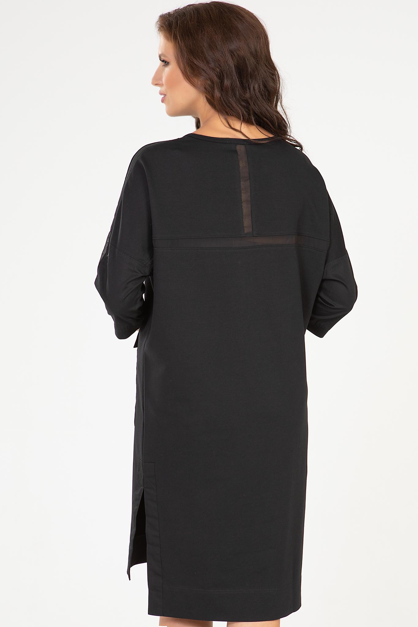 5108  Платье