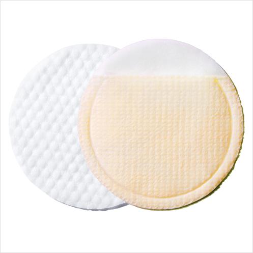Маска + пилинг I'm sorry for my skin Peeling pad + Moisture mask