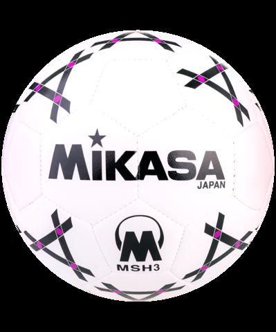 Мяч гандбольный MSH3 №3
