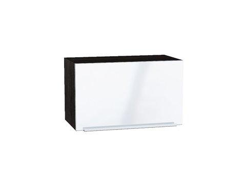 Шкаф верхний горизонтальный 600 Фьюжн (Angel)