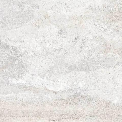 Stroeher - Keraplatte Epos 951 krios 444x294x10 артикул 8045 - Клинкерная напольная плитка