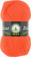 5104 ультра-оранжевый коралл