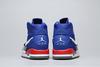 Air Jordan Legacy 312 'Pistons'