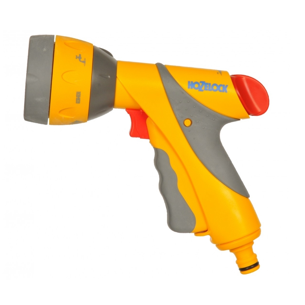 MULTI SPRAY GUN