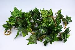 Искусственное растение - Лиана виноград (5шт в уп)
