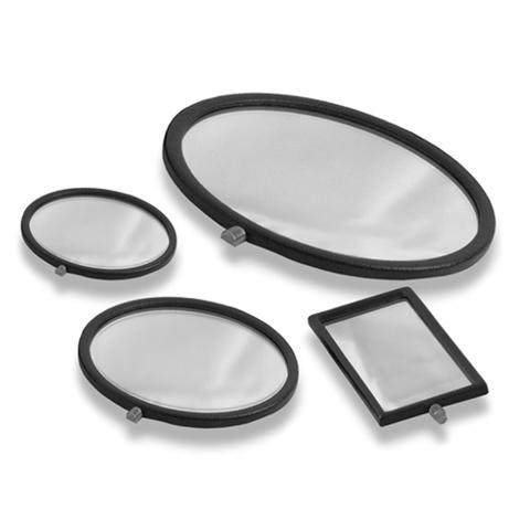 Зеркала запасные к досмотровому устройству Перископ-185