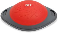 Полусфера Original FitTools балансировочная Original FitTools - баланс борд универсальная
