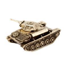 Танк Т-70