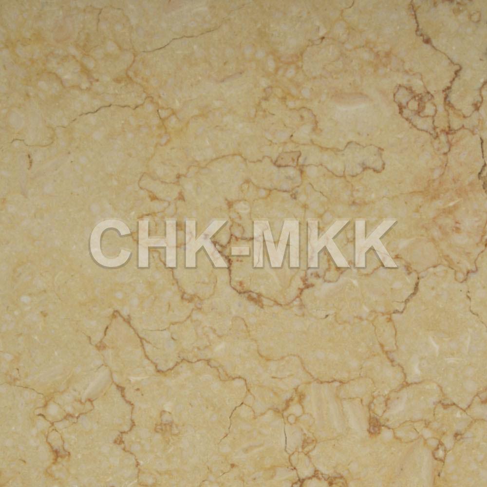 Плитка из мрамора Сильвия Оро