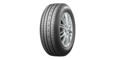 Bridgestone Ecopia EP200 R17 215/50 91V