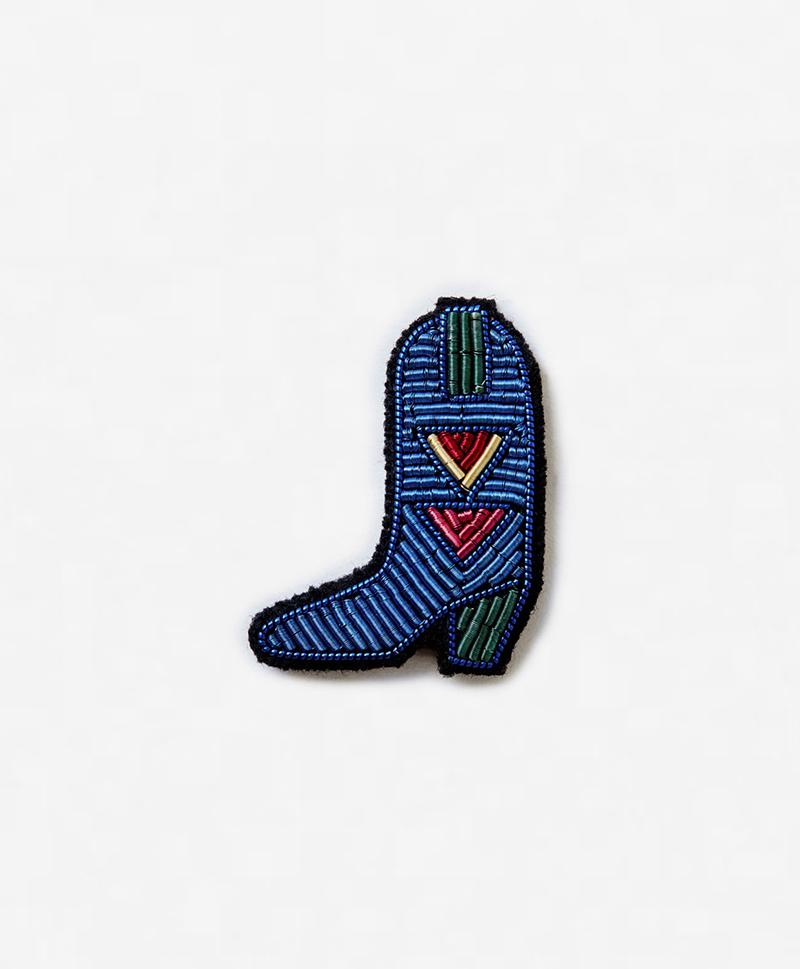 Blue-Santiag-Boot.jpg