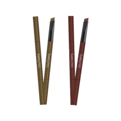 Карандаш для бровей TheYEON Easy Drawing Eyebrow Pencil 0.3g