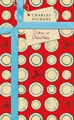 Dickens at Christmas (Vintage Christmas)