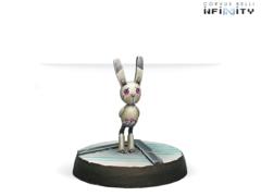 TinBot E (Spotter)