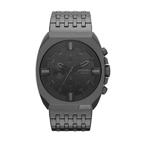 Купить Наручные часы Diesel DZ4263 по доступной цене