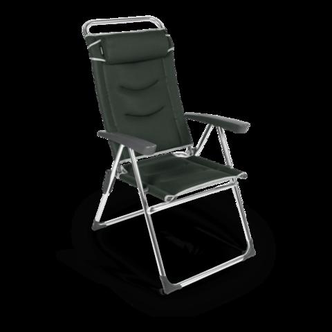 Кресло для кемпинга Dometic Lusso Milano Forest
