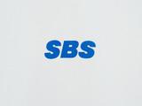 Футболка SBS