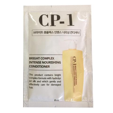 Кондиционер для волос протеиновый - CP-1 BС Intense nourishing conditioner 2.0