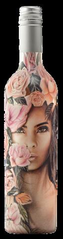 VIK La Piu Belle Rose