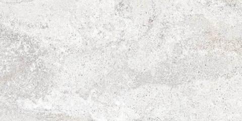 Stroeher - Keraplatte Epos 951 krios 594х294х10 артикул 8063 - Клинкерная напольная плитка, крупный формат